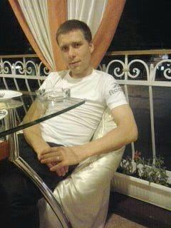 Фото мужчины Евгений, Черноголовка, Россия, 29