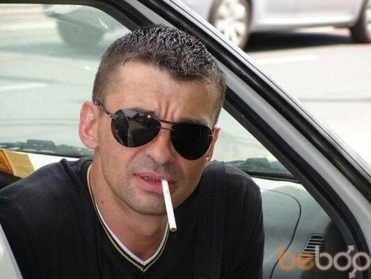 Фото мужчины Smytian, Одесса, Украина, 46