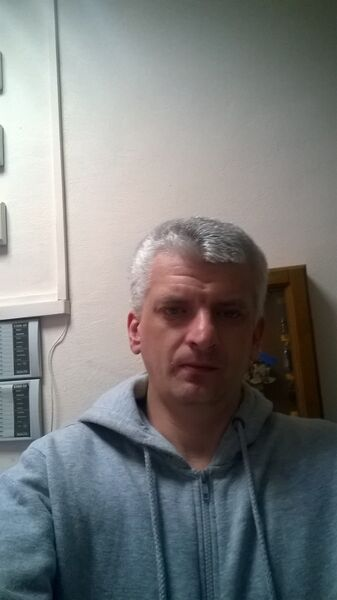 Фото мужчины Евгений, Малаховка, Россия, 36
