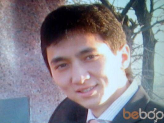 Фото мужчины kanat, Алматы, Казахстан, 37