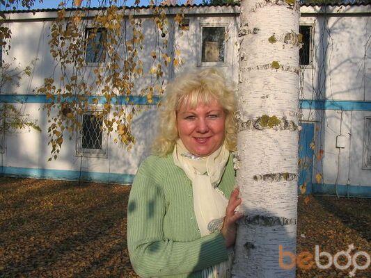 Фото девушки laura, Жлобин, Беларусь, 58