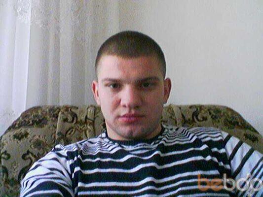 Фото мужчины kiki, Casal di Principe, Италия, 32