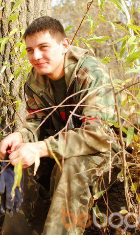 Фото мужчины Dubliss, Запорожье, Украина, 26