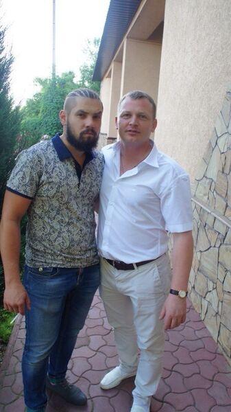 Фото мужчины Макс, Кривой Рог, Украина, 34