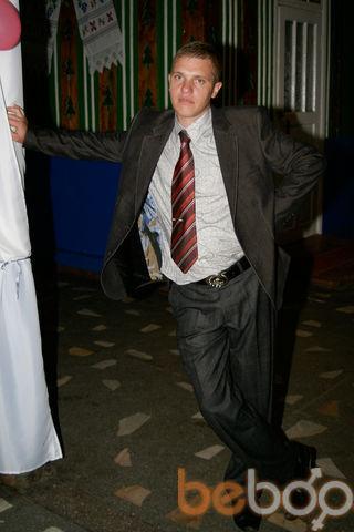Фото мужчины olesca, Кишинев, Молдова, 34