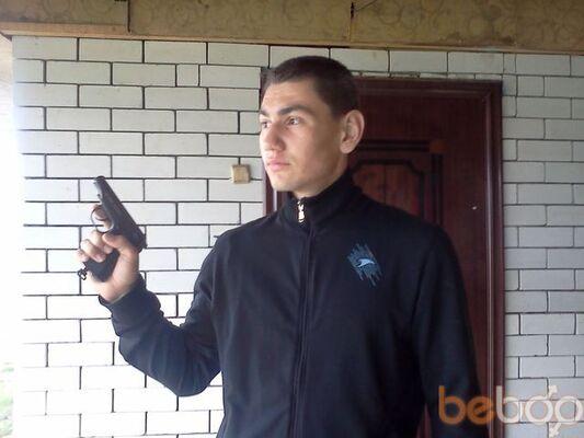 Фото мужчины Артур, Ростов-на-Дону, Россия, 25
