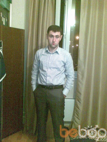 Фото мужчины abo11, Ереван, Армения, 38