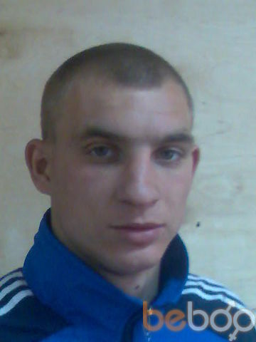 Фото мужчины 11529, Запорожье, Украина, 28