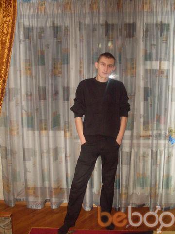 Фото мужчины frankin6tein, Кишинев, Молдова, 31