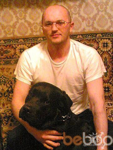 Фото мужчины gravicapa, Волжский, Россия, 37