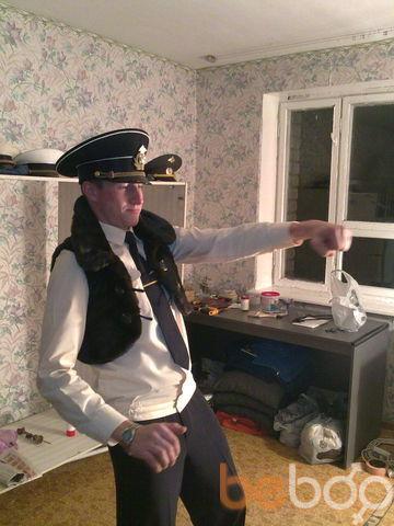 Фото мужчины morj4ok, Владивосток, Россия, 29