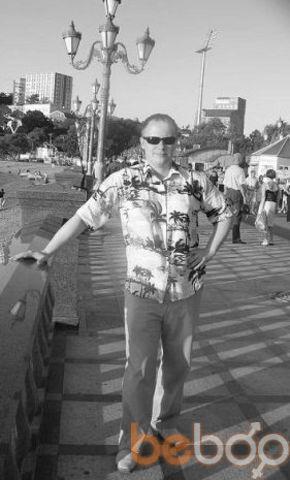 Фото мужчины Vladimir, Новосибирск, Россия, 35