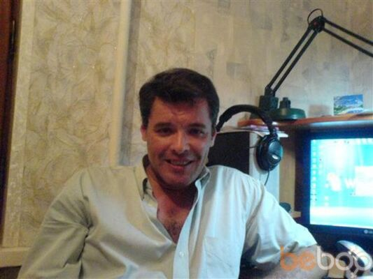 Фото мужчины Runia, Бердичев, Украина, 52