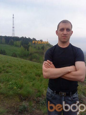 Фото мужчины evgen, Березовский, Россия, 32