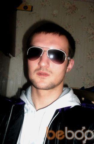 Фото мужчины sasha, Москва, Россия, 28