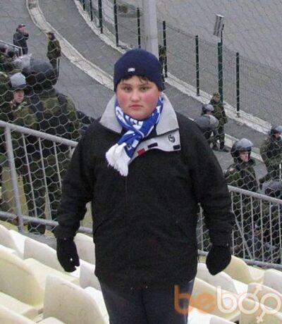 Фото мужчины Pablos, Москва, Россия, 25