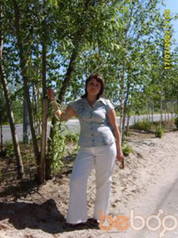 Фото девушки natalya90184, Сургут, Россия, 33