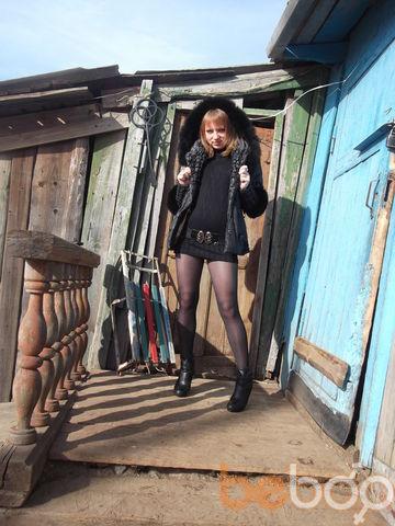 Фото девушки Только твоя, Сатка, Россия, 26