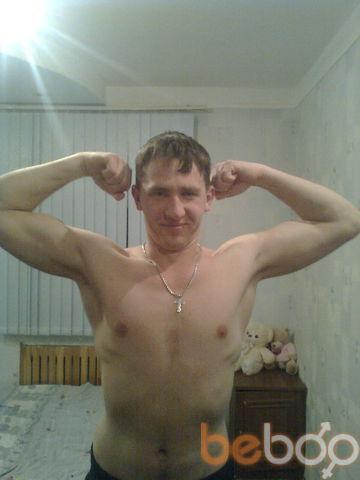 Фото мужчины Стасончик, Ташкент, Узбекистан, 29