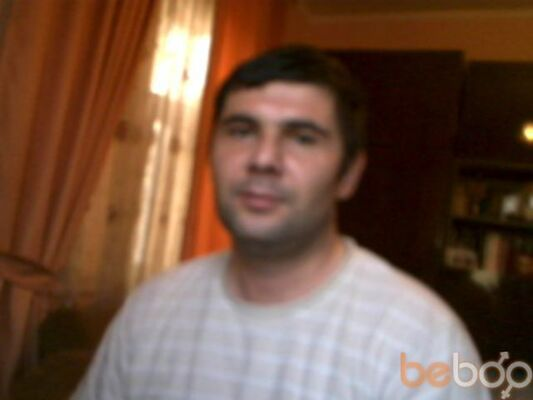 Фото мужчины alexxx, Актобе, Казахстан, 36