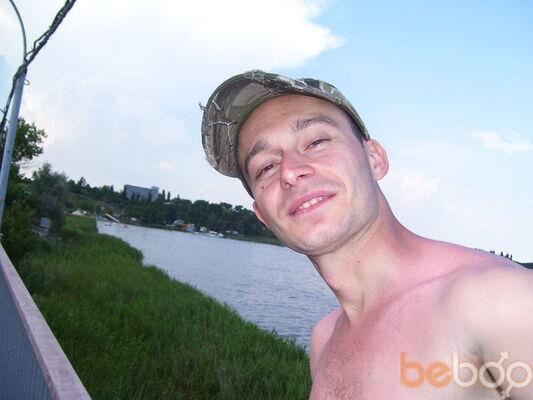 Фото мужчины DriftBoy, Кишинев, Молдова, 37