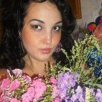 Фото девушки Жанна, Кемерово, Россия, 25