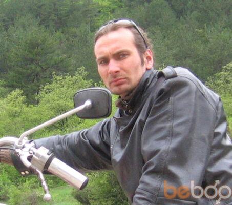 Фото мужчины lexxius, Симферополь, Россия, 40