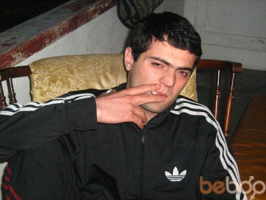 Фото мужчины giviko, Тбилиси, Грузия, 33