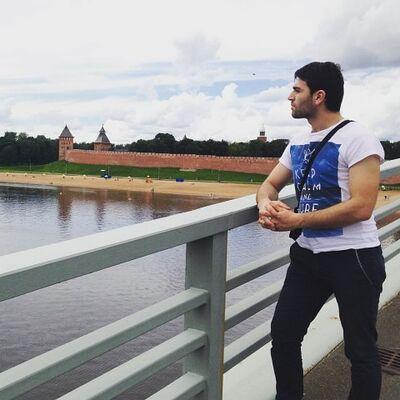 Фото мужчины абдула, Дербент, Россия, 25