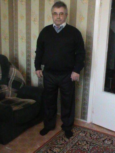 Фото мужчины Владимир, Шарыпово, Россия, 56