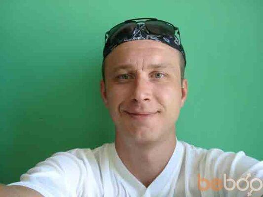 Фото мужчины маляр, Черновцы, Украина, 43