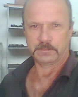 Фото мужчины Юрий, Ташкент, Узбекистан, 53
