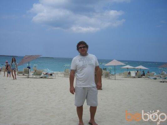 Фото мужчины best1, Анталья, Турция, 46