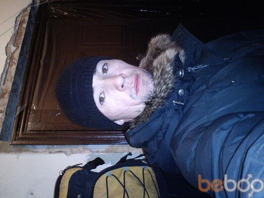 Фото мужчины Roma, Челябинск, Россия, 33
