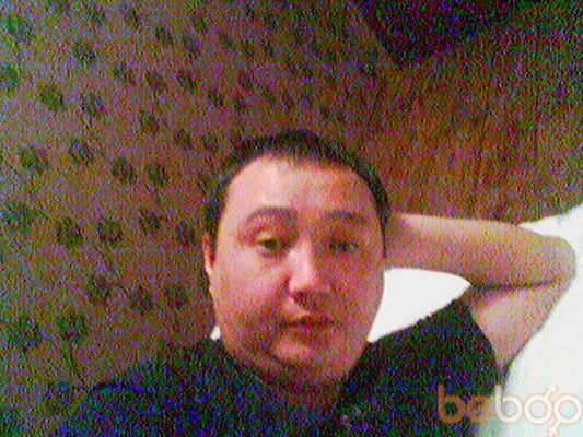 Фото мужчины nurbek, Бишкек, Кыргызстан, 36
