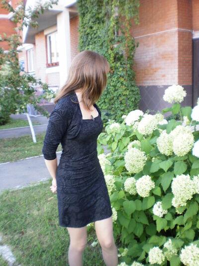 Фото девушки Liana, Москва, Россия, 21
