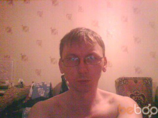 Фото мужчины saha, Сыктывкар, Россия, 34