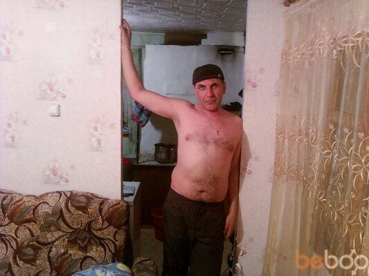 Фото мужчины vova, Новосибирск, Россия, 47