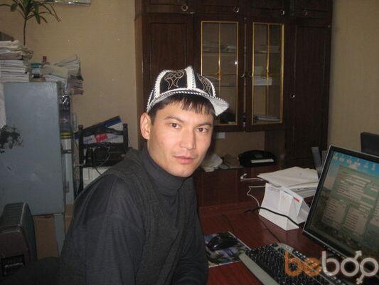 Фото мужчины Berserk, Бишкек, Кыргызстан, 39