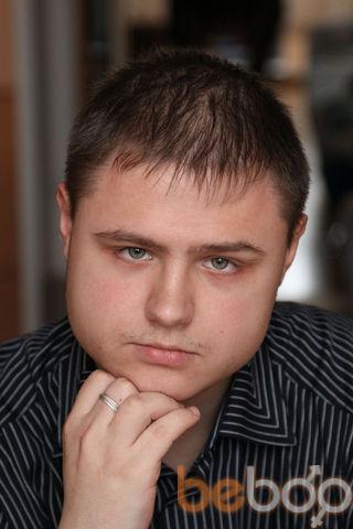 Фото мужчины Dimius, Томск, Россия, 27