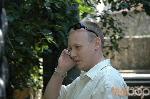 Фото мужчины gordik, Кишинев, Молдова, 49