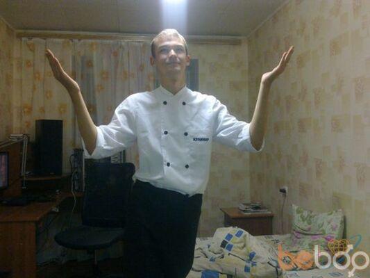 Фото мужчины figa1, Екатеринбург, Россия, 28