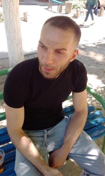 Фото мужчины Александр, Волгоград, Россия, 35
