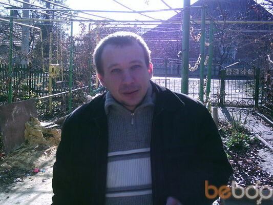 Фото мужчины DFKTYCBZ, Токмак, Украина, 36