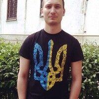 Фото мужчины Вадим, Южный, Украина, 26