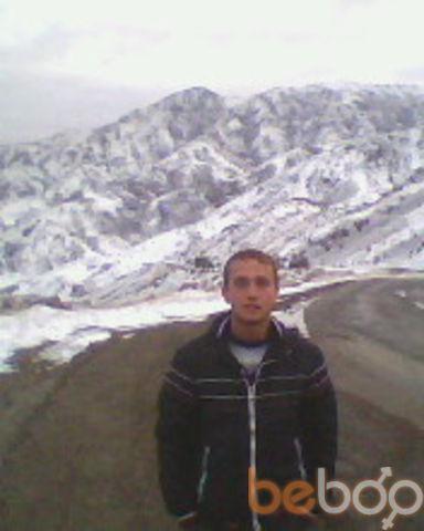 Фото мужчины Александр, Талдыкорган, Казахстан, 30