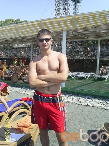Фото мужчины SAWOK, Ярославль, Россия, 31