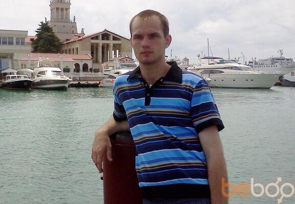 Фото мужчины IceGang, Пятигорск, Россия, 28