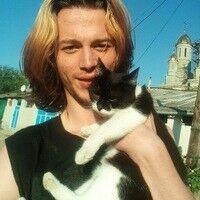 Фото мужчины Алексей, Кишинев, Молдова, 23
