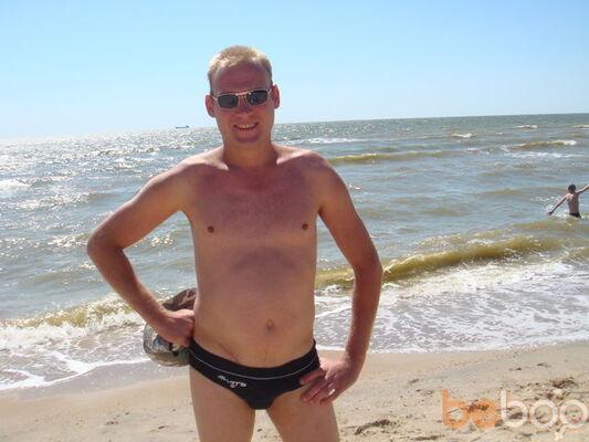 Фото мужчины faza95, Мариуполь, Украина, 39